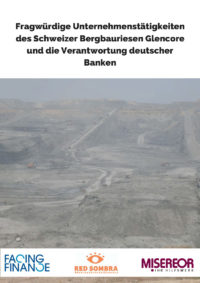 Cover Fragwuerdige-Unternehmenstaetigkeiten-Bergbauriesen-Glencore