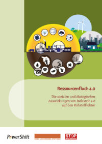 Cover Ressourcenfluch 4.0