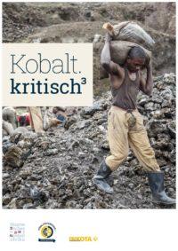 Cover Kobalt kritisch